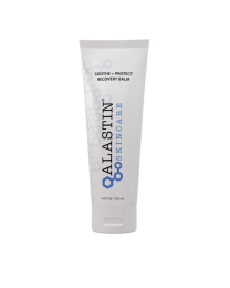 ALASTIN® Skincare Soothe + Protect Recovery Balm